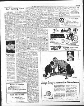 1956Mar15005.PDF