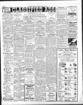 1956Mar15006.PDF