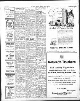 1956Mar15008.PDF