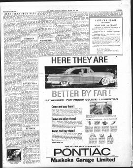 1956Mar15009.PDF