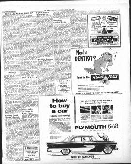 1956Mar15011.PDF