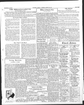 1957Aug15003.PDF