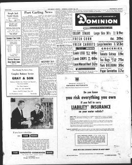 1957Aug15004.PDF