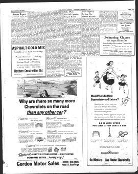 1957Aug15005.PDF
