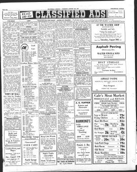 1957Aug15006.PDF