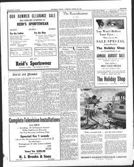 1957Aug15007.PDF