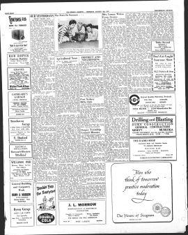 1957Aug15008.PDF