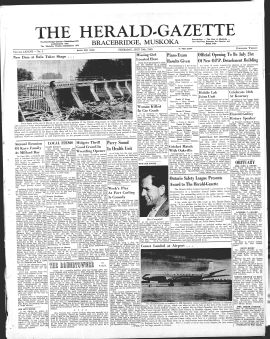 1958Jul10001.PDF
