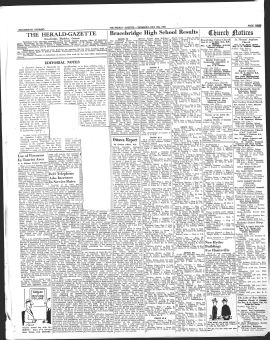 1958Jul10003.PDF