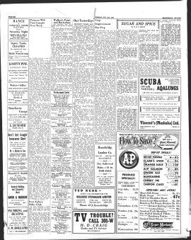 1958Jul10006.PDF