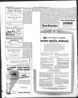 1958Jul24005.PDF