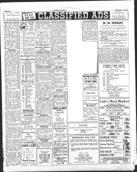 1958Jul24006.PDF