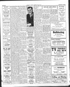 1958Jul24008.PDF