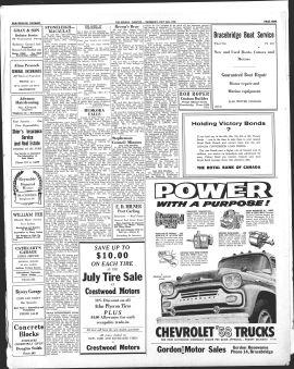 1958Jul24009.PDF