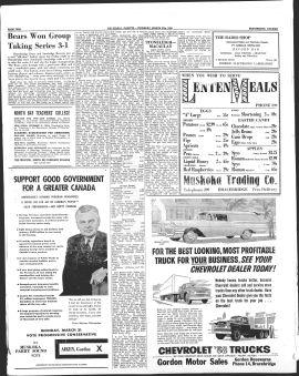 1958Mar27002.PDF