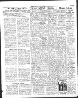 1958Mar27003.PDF