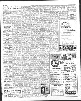1958Mar27004.PDF