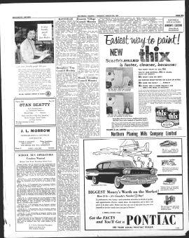 1958Mar27005.PDF