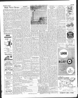 1958Mar27009.PDF