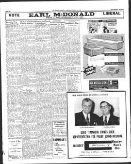 1958Mar27010.PDF