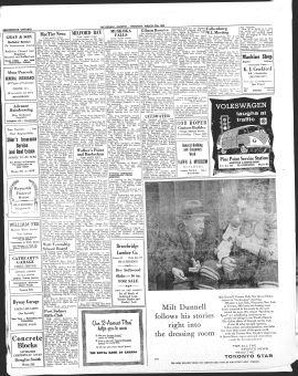 1958Mar27011.PDF