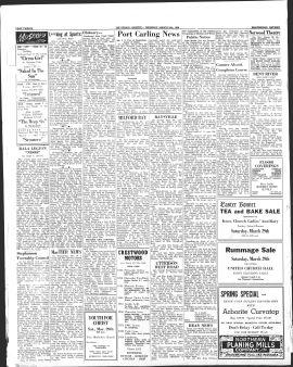 1958Mar27012.PDF