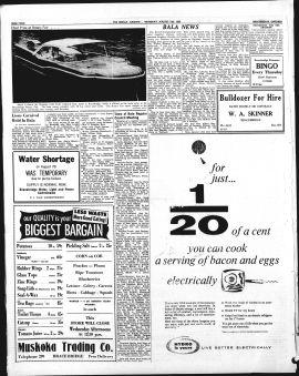 1959Aug13004.PDF