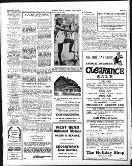 1959Aug13005.PDF