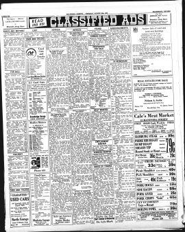 1959Aug13006.PDF