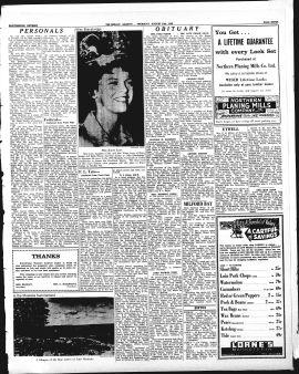 1959Aug13007.PDF