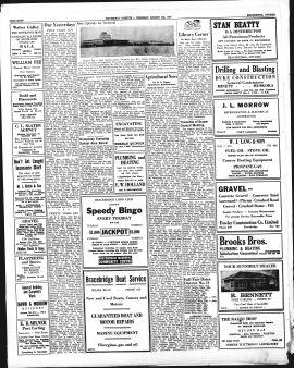 1959Aug13008.PDF
