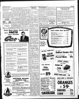 1959Aug13009.PDF