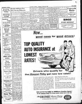 1959Aug13011.PDF