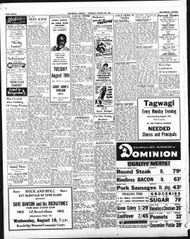 1959Aug13012.PDF