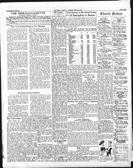 1959Jun04003.PDF
