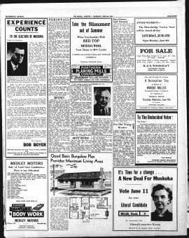 1959Jun04007.PDF