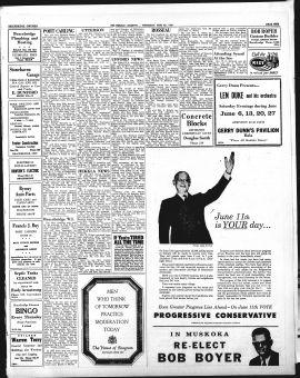 1959Jun04009.PDF