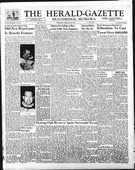 1959Mar19001.PDF
