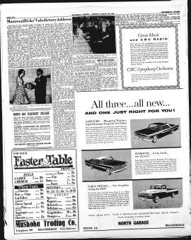 1959Mar19002.PDF