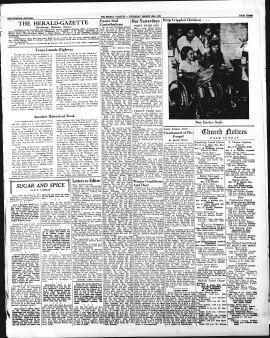 1959Mar19003.PDF