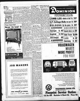 1959Mar19004.PDF