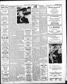 1959Mar19008.PDF