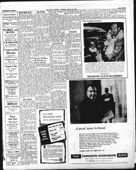 1959Mar19011.PDF