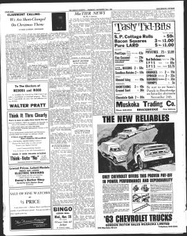 1962Nov22004.PDF