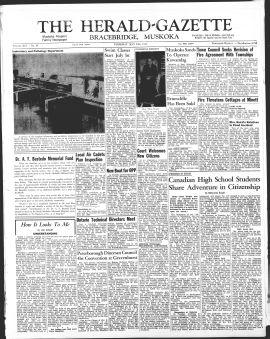 1963May30001.PDF