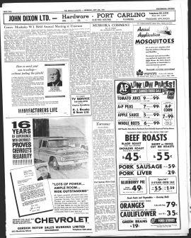 1963May30002.PDF