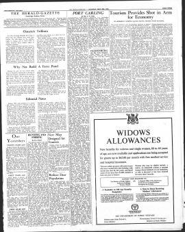 1963May30003.PDF