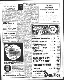 1963May30004.PDF