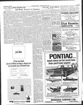 1963May30005.PDF
