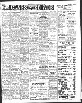 1963May30006.PDF